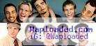 backstreet boys - Helpless